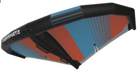 Wing for Foil and SUP Boards