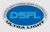 dsfl-technology-logo-mistral-sup-aufblasbar-super-shop_232_5.jpg