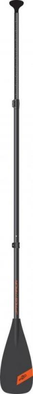 JP Australia Glass PE SUP Paddle 3pcs 2021