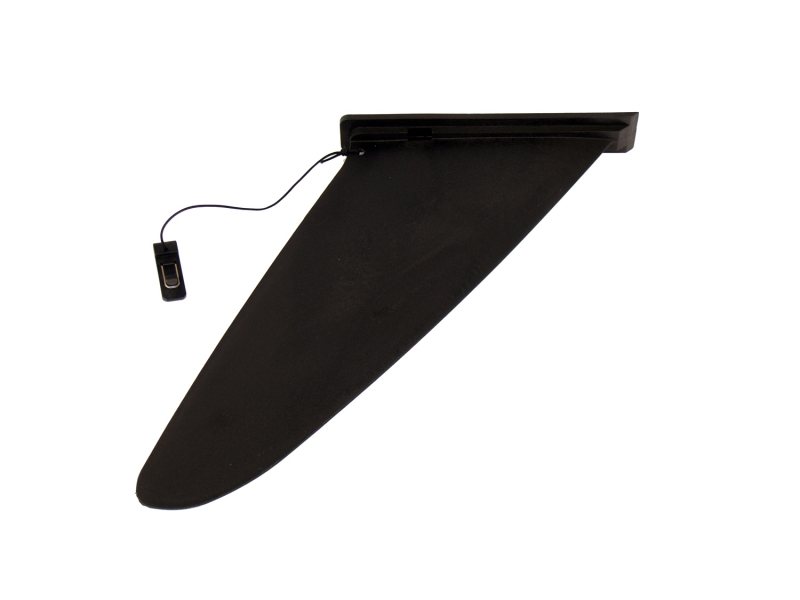 Naish Replacement fin Slide in Boxe for SUP Boards