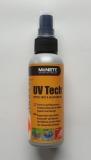 McNett UV Tech protective agent board care 125ml