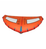 Airush Freewing orange