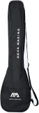 Aqua Marina Paddel Bag padded for 3 pcs SUP  Paddles