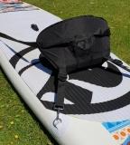 Aqua Marina Kayakseat and SUP Seat