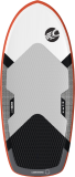 Cabrinha Macro Wingfoilboard 2021