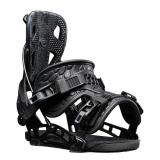 Flow NX2 Snowboardbindung 2021