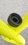 GRI Sparehose for manual Doubleaction SUP Pump