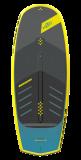 JP SUP X-Foil Pro 2021 SUP / Windsurf / Wingfoil X-Over Board Composit