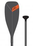 JP Carbon Glass SUP Paddle 3pcs Blade M 83inch² 2021