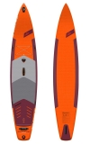 JP SportsAir SUP inflatable 2021