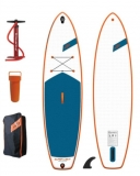 JP SUP Superlight inflatable