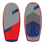 JP X-Winger IPR Wingboard Composite