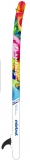 Mistral Flamenco 10''5' 320cm SUP Board inflatable 2021