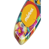 Mistral SUP Limbo 10.5x31  320cm inflatable