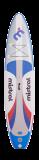 Mistral WindSUP Pampero 11'5'' SUP aufblasbar 2021