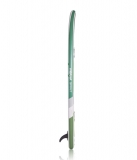Mistral Spirit 13'2'' Touring SUP inflatable 2021