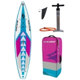 Naish SUP Board ONE Alana Air 12.6x30 inflatable Mod 2021 S26