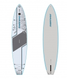 Naish Alana Touring Air Fusion 116x32 SUP inflatable S26 2021