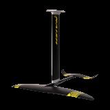 Naish Jet Foil 2000 Wing-Surfing/ Foil Surfing Mod 2021
