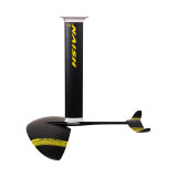 Naish Jet Foil 2450 –Wing-Surfing/ Foil Surfing Mod 2021
