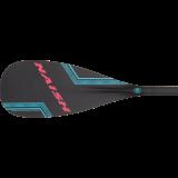Naish Performance Alana SUP Paddle 80inch² Mod.2021 3pcs