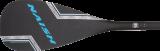 Naish 85% UD Carbon SUP Paddle 2021 3pcs