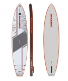 Naish Touring Air Fusion SUP inflatable S26 2021