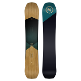 Nidecker Escape WIDE Snowboard