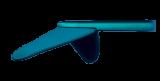 Neilpryde Glide Surf Alu Foil Size L