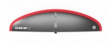 Neilpryde Glide Surf HP Foil with Carbon Mast 2021