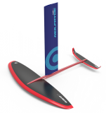 Neilpryde Glide Surf HP Foil with Alu Mast 2021