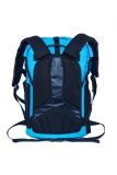 S V Premium Thermo Dry Backpack 30 Liter waterdry