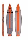 RRD Air EVO Tourer 12x33 SUP inflatable Y26 2021