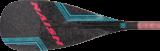 Naish SUP Paddle ALANA CARBON PLUS 3-Piece