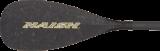 Naish SUP Paddle CARBON PLUS 3-Piece