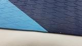 Gluing deckpad up to 25cm²
