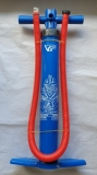 Starboard Stand Up Paddle Pump V8