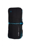 Starboard 11.6 Touring DELUXE SC SUP board inflatable incl Carbon Composite Paddle