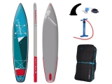 Starboard 12.6 x 30 Touring Zen SC SUP board inflatable 2021