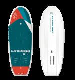 Starboard Wingboard Lite Tech 2021