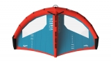 FreeWing A.I.R. v2 Wingsurfer Airush & Starboard