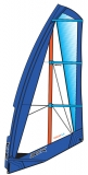 SUP and Windsurfrig STX Evolve Rig 4,9m²