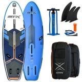 STX Windsurfboard 280 inflatable