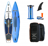 STX Touring 12,6x32 SUP inflatable