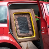 Tami Dogbox inflatable for Backseat L