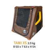 Tami Dogbox inflatable XS