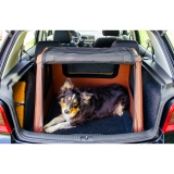 Tami Dogbox inflatable Special for Hatchback Cars