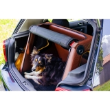 Tami Dogbox Special for Hatchback Cars