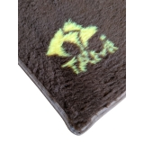 TAMI dog blanket non slip 33x32cm, suitable for TAMI SEAT box