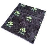 TAMI dog blanket non slip 58x52cm, suitable for TAMI Backseat M Box